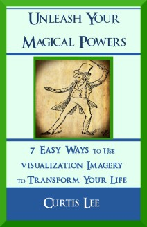 Unleash Your Magical Powers